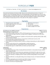 Resume Massage Therapist Petroleum Geologist Resume Resume Center Manager Resume Pest