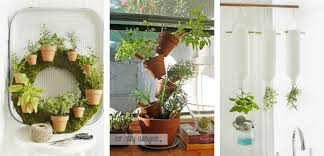 mini kitchen herb garden how to keep the kitchen herb garden