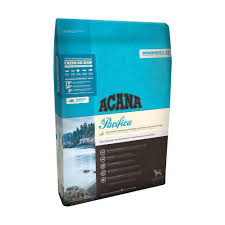 acana light and fit dog food ren s pets depot food