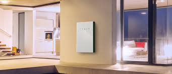 the australian home battery storage buying guide gizmodo australia