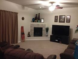My Living Room Home Design Ideas - Help me design my living room
