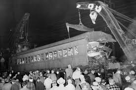 subway thanksgiving point this horrific deadly train wreck sparked the creation of the mta