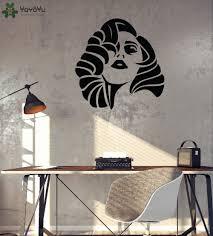 online get cheap livingroom wallpaper sticker aliexpress com