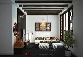 home temple interior design asian inspired interiors