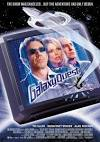 GALAXY QUEST | Movieguide | The Family Guide to Movie Reviews