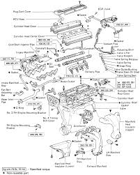 28 7afe toyota repair manual pdf 36019 toyota corolla