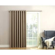 Gold And White Curtains Farmhouse Curtains For Living Room Small Images Of Luxury Curtains