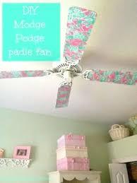 Ceiling Fan Size Bedroom by Ceiling Fan Correct Ceiling Fan For Room Size 44 Ceiling Fan