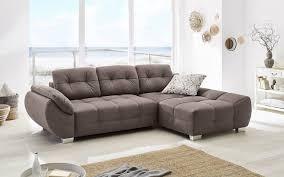 Sofa Coma сомо U2013 хипермаркет за мебели и аксесоари