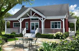 small house plans with porches small house plans with small house plans with porch dayri me