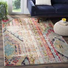 8 By 10 Area Rugs Cheap 8 X 10 Size Area Rugs Ebay