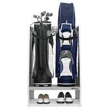 garage storage shelving units racks storage cabinets u0026 more at