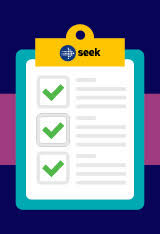 How Long Should A Resume Be Australia Mastering The Art Of Writing A Resume To Score Your Next Job