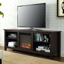 Credenza Tv Tv Stand Default Name 99 Bermuda Tv Credenza Stand Wondrous