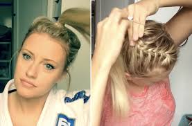 rolling hair styles 3 jiu jitsu hairstyles that will keep your hair secure while rolling