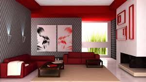 modern living room salient living room ideas 02 although graceful