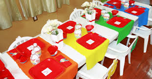 Children S Dining Table Awesome Childrens Dining Table Pertaining To Interior Renovation