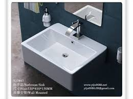 small bathroom sink ideas bathroom sink design ideas completure co