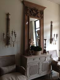 French Country Decor Stores - 186 best shop providence design images on pinterest news online