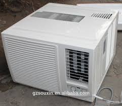 sanyo window air conditioners sanyo window air conditioners