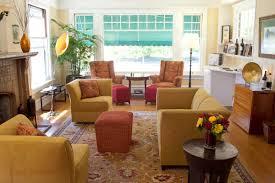the livingroom history of the inn on bed breakfast inn napa ca the
