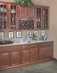 30 inch sink base cabinet 60 inch kitchen sink base cabinet 30 inch k 42 inch kitchen sink