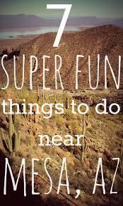 Arizona travel advice images 354 best explore arizona images sedona arizona jpg