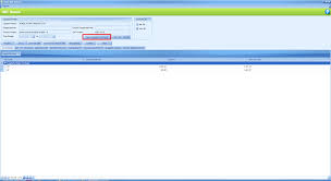 print to excel file hjy solutions lampiran 2 export to excel function
