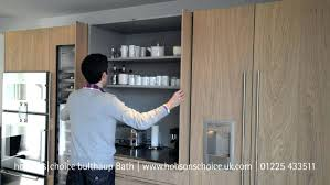 Sliding Door Kitchen Cabinets Sliding Door For Cabinets Sliding Cabinet Door Cabinet Lock Wiki