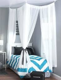 Boys Bed Canopy Boys Bed Canopies Like The Canopy Tent House Ideas Minecraft