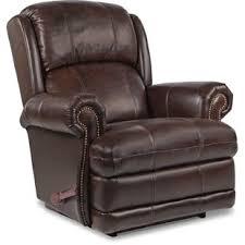 Berkline Reclining Sofas Berkline Leather Recliner Wayfair
