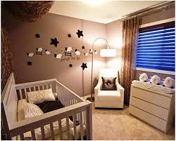 applique chambre bébé beautiful luminaire applique chambre fille gallery design trends
