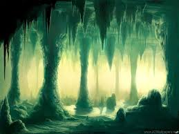 free green cave wallpapers u2013 download the free green cave
