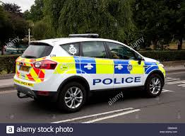 police car police car uk stock photos u0026 police car uk stock images alamy