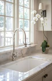 kitchen faucets ultra modern kitchen faucet full size of high