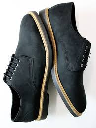 s boots wide fit vegan vegetarian non leather mens signature desert boots black