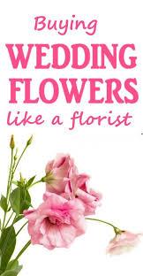 Wholesale Flowers Online Best 25 Wholesale Wedding Flowers Ideas On Pinterest
