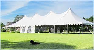 tent rental near me ace rental center tent and party rentals in nh ma vt me and