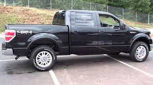 f150 ford trucks for sale 4x4 for sale 2011 ford f 150 lariat 4x4 road stk 11880