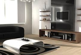 modern ornaments for living room adenauart