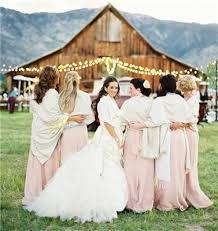 favors for weddings pashmina wedding favors wedding wraps cold weather wedding favors