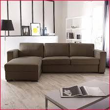 petit canap pour studio petit canapé pour studio unique luxury canapé banquette lit hd