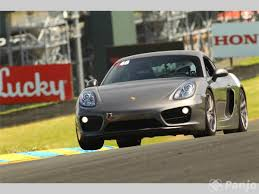 porsche cayman s pdk 2014 cayman s pdk track ready no longer available