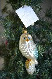 hallmark heritage ornament giveaway