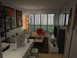Interior Designs For Homes Pictures by 68 Best Design Singapore Homes Public Housing Hdb Images On