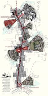 13 best mapping images on pinterest architecture architectural
