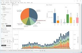 tableau visualization tutorial tableau tutorial step by step guide to learn tableau
