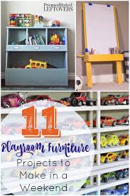 Kids Playroom Ideas by Best 10 Playroom Furniture Ideas On Pinterest Kids Playroom