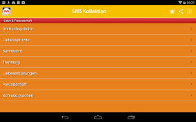 sms liebessprüche sms nachrichten android apps on play