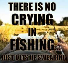Fly Fishing Meme - funny hunting and fishing pictures and memes http ibeebz com